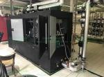 200KW 250KVA 50Hz Natural Gas Cogen High Overall Efficiency With Auto Control