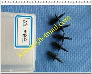 China Ipulse M1 SMT Nozzle M004 Nozzle high quanlity Ceramic Nozzle Tip on sale