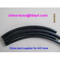 13mm Air Conditioning Hose(A20)