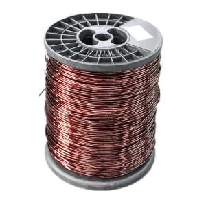China UL Approved China Best Super Insulated Wire on sale