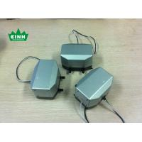Gas high pressure Mini Air Pump / Diaphragm Air Pump pressing air