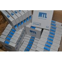 Supply MTL5525 Solenoid / Alarm Drivers new and original in stock