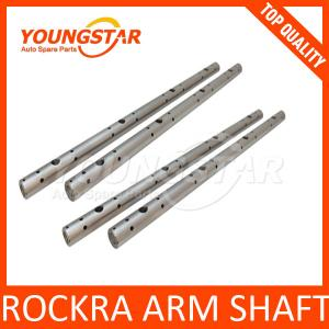 China Rocker Arm Shaft for MITSUBISHI T-120SS  MD-166811 MD-166812 ,  SHAFTINLET VALVE ROCKE  MD166811 ,  MD166811 ROCKER ARM on sale