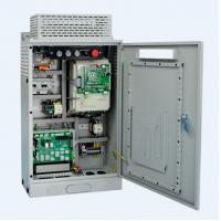 Elevator controller& elevator integrated controller & elevator specialized invertor