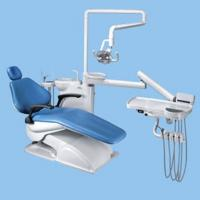 dental chair/ dental unit/dental chair unit/dental equipment MD281ST