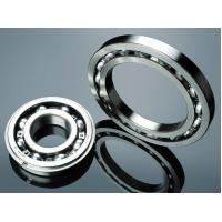 Kaydon Ring Seal Inc Kaydon Ring Seal Inc Manufacturers
