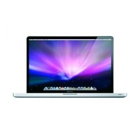 China Apple MacBook Pro MB986LL/A 15.4-Inch Laptop on sale