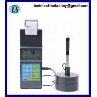 HLN-11A SERIES MULTIFUNCTIONAL LEEB HARDNESS TESTER