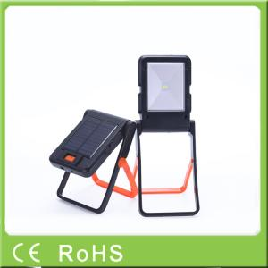 China Wholesale 550mAh LiFePO4 mini solar flexible led bed headboard reading light on sale