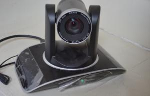 China Indoor Camera Auto Tracking System , Tracking Video CameraEasy Flexible Control on sale