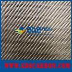 320g carbon fiber fabric