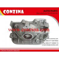 Daewoo Matiz M100/M200 Oil Pump high quality from china good supplier