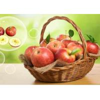 China Sweet & Sour Chinese Fresh Red Rose Apple 20 Kg - 125 ,138 ,150 ,175 ,198 Pieces on sale