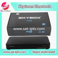 Original  Openbox V5S   Skybox F5S HDMI FULL HD satellite receiver mpeg-4