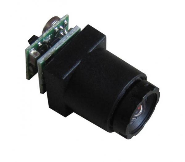 Hidden Mini Spy Video Camera night vision For Business Security Images