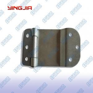China Top quality van door hinge on sale