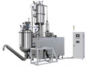 China 2g - 7g Toffee Making Equipment 18m 28kw SS304 Max1000pcs / Min Depositing on sale