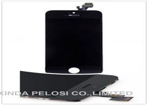 Quality Conjunto de tela da substituição do LCD Iphone 5c, substituição do digitador de for sale
