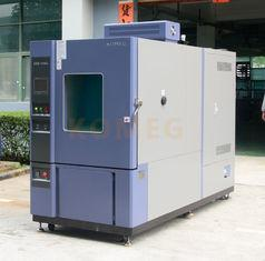 China Stainless Steel Water Cooled ESS Chamber with Standard Humidity Control Range on sale