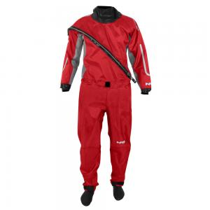China dry suits diving on sale