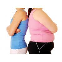 GW 501516 Cardarine White Fat Loss SARM Steroids Powder Cardarine CAS 317318-70-0