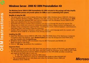 China Windows OEM Software Product Key Codes For Server 2008 OEM Enterprise , Server 2008 Datacenter on sale