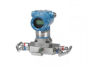 China Rosemount 3051C Smart Pressure Transmitter combines advanced technology with the versatile on sale