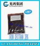 Iron Dextran 39%