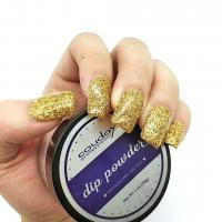 China Factory Bulk Wholesale Nail beauty system Color Match 3 in 1 match acrylic nail glitter dipping powder on sale