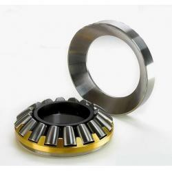 China hot sale durable Chinese spherical thrust roller bearings,29238,29338, special bearing on sale