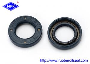 China CFW High Pressure Rotary Shaft Seals Rubber BABSL Oil Seal Collection Of Sizes Made in Germany on sale