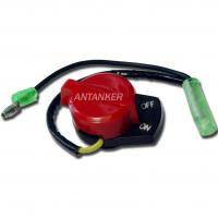 Engine Switch ASSY. for Honda engine- small engine parts