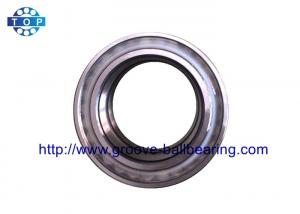 China SL04-5010PP Full Complement Cylindrical Roller Bearing NNF5010 DAD - 2LSV Sheave Bearing on sale