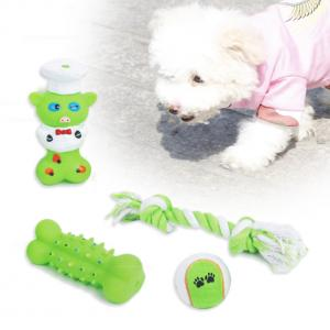 China pet grooming set on sale