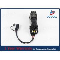 Car Air Suspension Pump, 2011 Jeep Grand Cherokee Air Suspension Compressor. 68204730AB