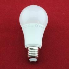 China PC With Aluminum Coated 12W E27 LED bulb on sale