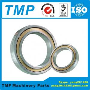 China 71968C DBL P4 Angular Contact Ball Bearing (340x460x56mm)  Germany High Speed  Spindle bearings Import replace on sale