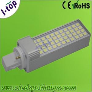 China High Brightness Long Lifespan Anti-shake Indoor AC85-265v E27 11W Dimmable LED Light Bulbs on sale