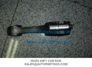 ISUZU 4HF1 CONNECTING ROD CON ROD For ISUZU 4HF1 diesel