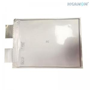China Lithium Polymer Lifepo4 Battery Pack 100% Original A123 3.2V 20ah Prismatic Pouch on sale