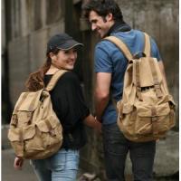 women vintage backpacks canvas backpack,book backpack,school backpack, book bags,leisure bags for school