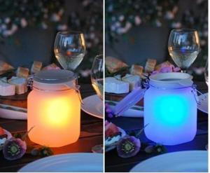 China Sun Moon Jar on sale