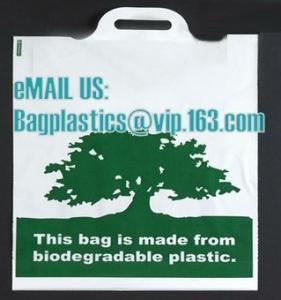 China EPI bags, vest carrier, carrier bag, shopping bags, shopper, handy bag, handle on sale