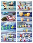 Serie del día de Pascua