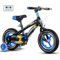 China supplier children bike and kids bike for 14/16/18/20 inch with good quality bicycle part