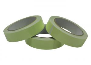 Quality Water Resistant Glow In The Dark Adhesive Tape For Steps1 Inch X 30 Feet for sale