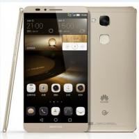 China Original Huawei Ascend Mate 7 Luxury 4G LTE 6'' 1920x1080P Celulares Dual Sim Phone on sale
