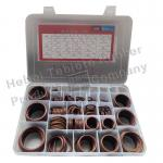 O-rings Kit  O ring  Box , FKM Material ,Resistant High Temperature