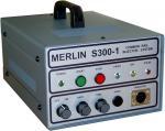 Verificador comum do sistema ferroviário CRS-1100