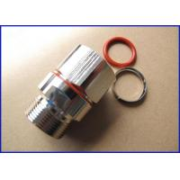 China 7/8 DIN female connector on sale